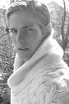 Alex Eichhorn