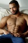 Guilherme Rufino