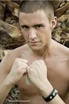 Ryan Diesel